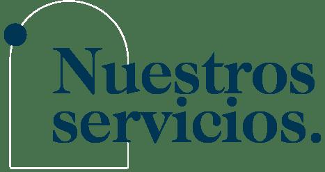 blow_dry_nueva_grafica-servicios-titulo-inicio